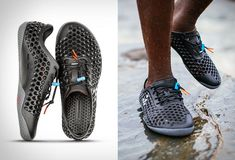 Finisterre + Vivobarefoot http://shoecommittee.com/blog/2018/6fb