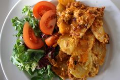 Cheap Meals, Easy Meals, Nordic Recipe, Food Therapy, Good Food, Yummy Food, Everyday Food, Pulled Pork, Great Recipes