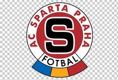 Sparta Prague, Us Images, Czech Republic, Football, Logo, Entertainment, Soccer, Futbol, Logos