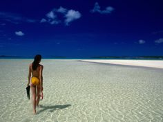 Похудеть к пляжному сезону     Как быстро похудеть — проверенные личным опытом способы похудения