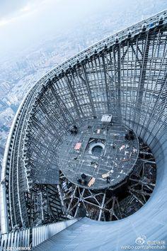 SHANGHAI   Shanghai Tower   632m   2073ft   128 fl   Com - Page 1088…