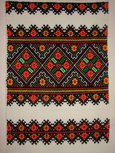 Із бабусиної скрині. Bohemian Rug, Embroidery, Ely, Beads, Sewing, Rugs, Inspiration, Patterns, Lace