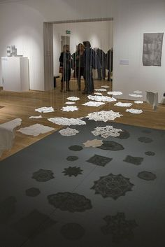 12_IMG_5964 by Ruthin Craft Centre / Canolfan Grefft Rhuthun, via Flickr