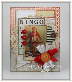 Ginny Nemchak: Polly's Paper Studio - 4-17-14.