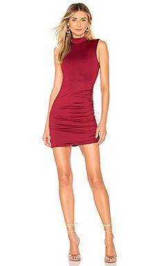 4d9dc485e74 Great for Nikki Dress Lovers Friends - women fashion dresses .   128   allshoppingideas from
