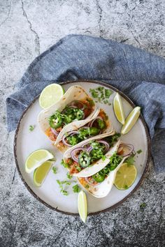 Jalapeno Poppers, Tex Mex, Tortillas, Avocado Toast, Picnic, Tacos, Mexican, Lime, Breakfast