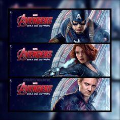 Isn`t it awesome?    Like The Marvel Super Heroes?  Visit us: teamherostore.com    #marvelstuff #marvelcomic #marvelsavengers