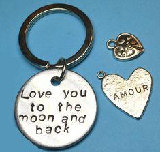 Boyfriend gift, Husband gift, Anniversary gift, Gift for boyfriend, Gift for…