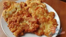Garlic Fried Chicken is one of the Best Fried Chicken Recipes available. This Fried Chicken variation uses a hefty amount of garlic powder Garlic Fried Chicken, Fried Chicken Recipes, Old Fashioned Dinner Recipe, Chicken Recipe Panlasang Pinoy, Chicken Milk, Chicken Slices, Meat Chickens, Food 52, Easy Healthy Recipes