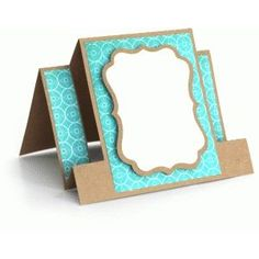 center panel step card by Lori Whitlock Fancy Fold Cards, Folded Cards, Center Step Cards, Side Step Card, Stepper Cards, Card Making Templates, Cardmaking And Papercraft, Shaped Cards, Easel Cards