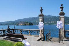 #paperflowers #fiori_di_carta #wedding #matrimonio