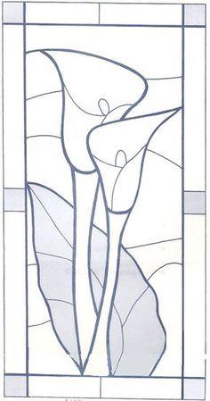 Manualidades Con Plastilina Cartuchos Blancos Certuchos Crafts With Plasticine White Cartridges Certuchos Stained Glass Patterns Free, Stained Glass Quilt, Stained Glass Flowers, Faux Stained Glass, Stained Glass Designs, Stained Glass Panels, Stained Glass Projects, Mosaic Patterns, Mosaic Art