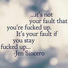 You are a Badass - Jen Sincero                                                                                                                                                      More