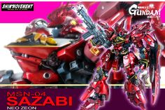 [キャラホビ2015] Chara Hobby 2015 C3xHobby: SAZABI [Shin Movement Series] Official Images + HOW TO BUILD REVIEW! http://www.gunjap.net/site/?p=269144