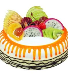 Send Birthday Gifts To Hyderabad India Same Day Delivery Buy Cake Online Order Cakes