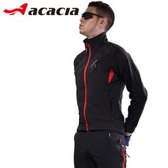 b92de0b71 ACACIA Winter Fleece Warmly Jersery Cycling Suits For Women Men Windproof  Mountain Road Bike Bicycle Long Sleeve+pants Clothing -in Cycling Sets from  Sports ...