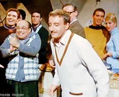 New trending GIF on Giphy. film peter sellers the pink panther david niven inspector clouseau. Follow Me CooliPhone6Case on Twitter Facebook Google Instagram LinkedIn Blogger Tumblr Youtube