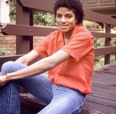 Whoa boy!! My yummy honey baby!!! ♥♥♥ Darling MJ, you're over the top irresistible!! I'm your Devoted and Ecstatic Love Slave For All Time!!!