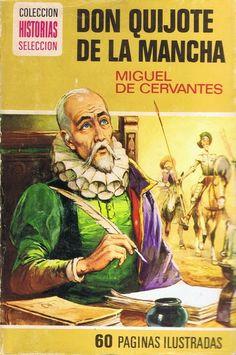 Blog Archives - EL COLOQUIO DE LOS PERROS