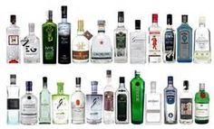 gin les plus populaires - Ecosia
