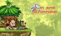 #android, #ios, #android_games, #ios_games, #android_apps, #ios_apps     #Clans, #runner, #clans, #runner's, #world, #rugs, #runners, #knee, #runnerspace, #ducks, #high, #magazine, #diet, #runescape, #wiki, #ruining, #gaming    Clans runner, clans runner's world, clans runner runner, clans runner rugs, clans runners, clans runner's knee, clans runnerspace, clans runner ducks, clans runner's high, clans runner's magazine, clans runner's diet, clans runescape, clans runescape wiki, clans…