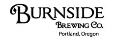 Burnside Brewing Company 701 E. Burnside Portland, OR 97214 We believe in creativity and the highest quality malt, hops, yeast, and Bull Run water to create the finest local brews. In addition to the craft staple Burnside IPA, we take new spins on time tested brews like our Oatmeal Pale Ale, and the uber creative Gratzer and Sweet Heat Wheat recipes.    All Burnside brews remain unfiltered, instead we opt for the lagering process to remove particulates.