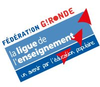 Fédération de Gironde (33)
