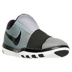 2565d94264fc 12 best Sneakers images on Pinterest