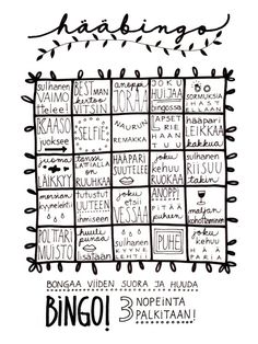 a bit of this & a bit of that: [BINGO! Wedding Bingo, Wedding Games, Wedding Bells, Diy Wedding, Wedding Planning, Dream Wedding, Wedding Invitations, Wedding Day, Wedding Activities