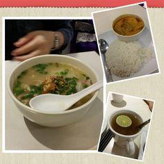 下午茶 @ 老趙越南風味餐廳