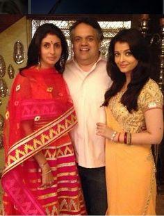 Aishwarya Rai Bachchan fasts for husband Abhishek
