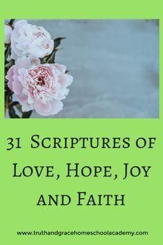 Truth and Grace Homeschool Academy Psalm 119 114, Psalm 71, John 15 11, 1 John, Revelation 14, Bible Prayers, Spiritual Life, Holy Spirit, Good Books
