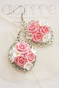 Black Friday Etsy Roses and lilac