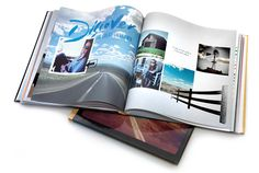 Get 50% off Shutterfly photo books, plus 40% off everything else today!
