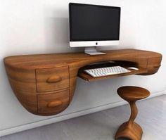 135 best corner desk images corner table desks home office desks rh pinterest com DIY Computer Desk Designs DIY Computer Desk Designs