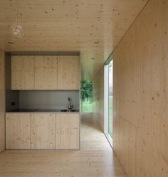 Galería de MIMA Light / MIMA Architects - 12