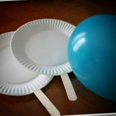 50 best indoor activities for kids - It's Always Autumn - Balloon Ping Pong.hours – could try to swat the balloons back and forth on the steady beat, use - Indoor Activities, Summer Activities, Craft Activities, Toddler Activities, Indoor Games, Family Activities, Kids Party Games Indoor, Family Games Indoor, End Of Year Activities
