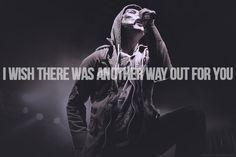 Danny - Hollywood Undead