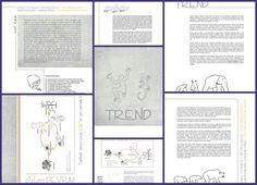 """""""Tarihsel Süreci İçinde C2C'nin Izini Sürmek"""" isimli makalemin 3.bölümü Konsept Projeler Dergisi Temmuz - Ağustos sayısında yayınlandı.  CIRCULAR ECONOMY = CRADLE to CRADLE = ZOOPHARMACOGNOSY DÕNGÜSEL EKONOMİ = BEŞİKTEN BEŞİĞE = HAYVANLARDA DOĞAL TEDAVİ  http://www.ozlemdevrim.blogspot.com.tr/2014/08/tarihsel-sureci-icinde-cradle-to-cradle.html"""