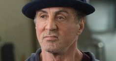 Sylvester Stallone's Rocky Not Returning in 'Creed 2'? -- Sylvester Stallone doesn't know how much more of Rocky Balboa's story needs to be told, hinting he may not return for 'Creed 2'. -- http://movieweb.com/creed-2-sylvester-stallone-rocky-not-returning/