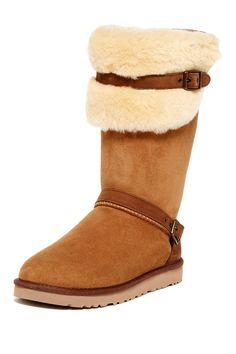 Ugg sale! These are 32% off