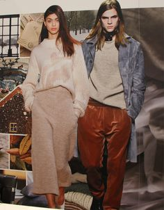 Image result for 70s look 2017