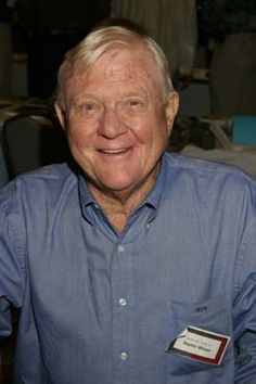 """Martin Milner, actor known for his roles on """"Route & """"Adam died Sep at the age of Martin Milner, Jimmy Reed, Adam 12, Childhood Tv Shows, Old Tv Shows, Handsome Actors, Live In The Now, Celebs, Celebrities"""