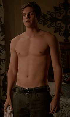 Image result for daniel sharman shirtless