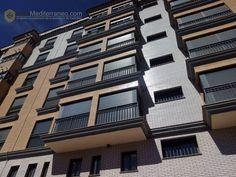 Atico duplex en Villarreal por 248.000€ http://nazca-alliance.com/es/activo/atico-duplex-en-villarreal