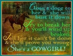 COWGIRL OH YEAH!!!!!!!!!!!!!!!!!!!!!!!!!!!!!!!!!!!!!!!!!!!!!!!!!!!!!!!!!!!!!!!!!!!!!!!!!!!!!!!!!!!!!!!!!!!!!!!!!!!!!!!!!!!!!!!!!!!!!!!!!!