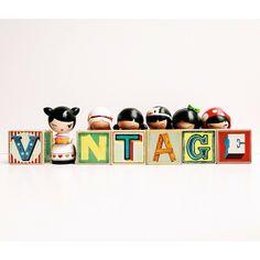Vintage Momiji dolls #momiji #dolls #momijidolls #cute #momijihq