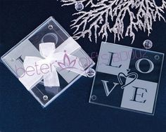 http://pt.aliexpress.com/store/product/60pcs-Black-Damask-Flourish-Turquoise-Tapestry-Favor-Boxes-BETER-TH013-http-shop72795737-taobao-com/926099_1226860165.html   #presentesdecasamento#festa #presentesdopartido #amor #caixadedoces     #noiva #damasdehonra #presentenupcial #Casamento      50pcs=25box beterwedding bd002 coaster