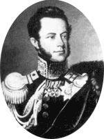 Herzog-wilhelm.gif