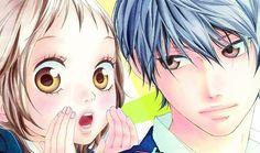 futaba yoshioka zerochan - Cerca con Google Futaba Yoshioka, Strobe Edge, Strobing, Manga, Anime, Google, Sleeve, Manga Comics, Anime Shows